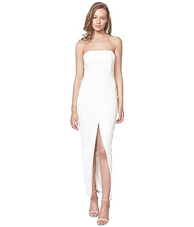 Bardot Amelie Midi Dress Women