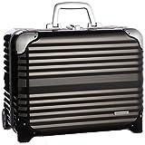 [レジェンドウォーカー] スーツケース フレーム BLADE 機内持ち込み可 2輪 T6200-44 保証付 31L 37 cm 3.1kg カーボン