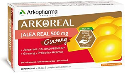 Amazon.com: Arkoreal
