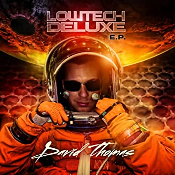 Lowtech Deluxe EP