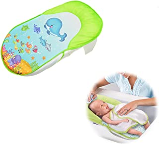 Amazon.es: sa - Bebé y puericultura: Salud y cuidado personal
