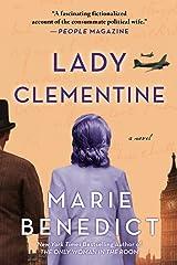 Lady Clementine: A Novel Paperback