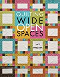 quilting wide open spaces - Quilting Wide Open Spaces