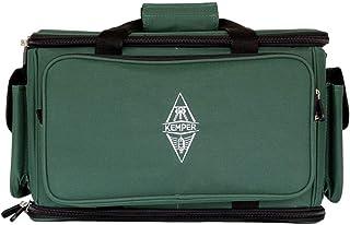 KEMPER BAG PROFILER Head ケンパーヘッド用純正キャリングケース
