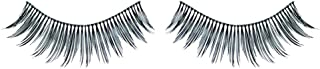 NYX Cosmetics Wicked Lashes WL06 - Sinful