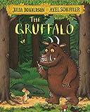 The Gruffalo - Macmillan Children's Books - 01/01/2014