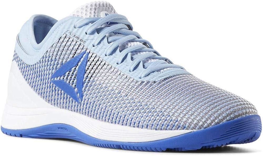 Reebok Girls R Crossfit Nano 8.0 Multisport Indoor Shoes