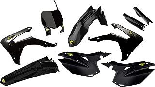 Best honda cr250 plastics kit Reviews