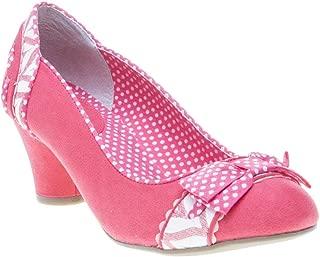 Best ruby shoo pink Reviews