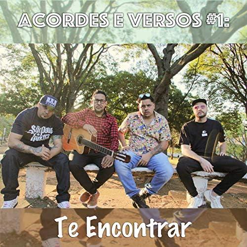 VPF Gang, Branco MC & Felipe Akiva feat. Master Pe & Jottace