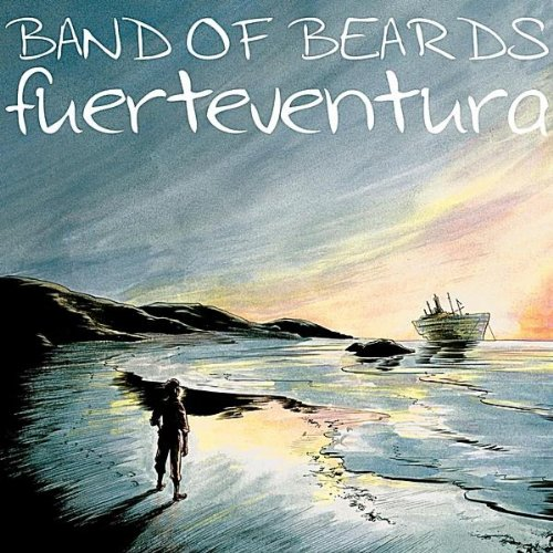 Amazon.com: One Point Twenty-one Gigawatts!: Band of Beards ...