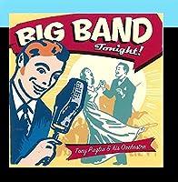 Big Band Tonight