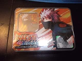 Amazon.es: Naruto - Juegos de cartas / Juego de mesa ...