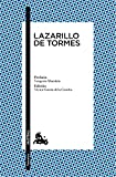 Lazarillo de Tormes (Clásica)