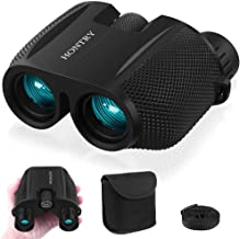 Best bushnell powerview binoculars 10x25 Reviews