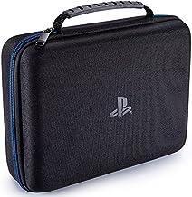 BigBen Borsa per Controller - Classics - Playstation 4 [Importación Italiana]