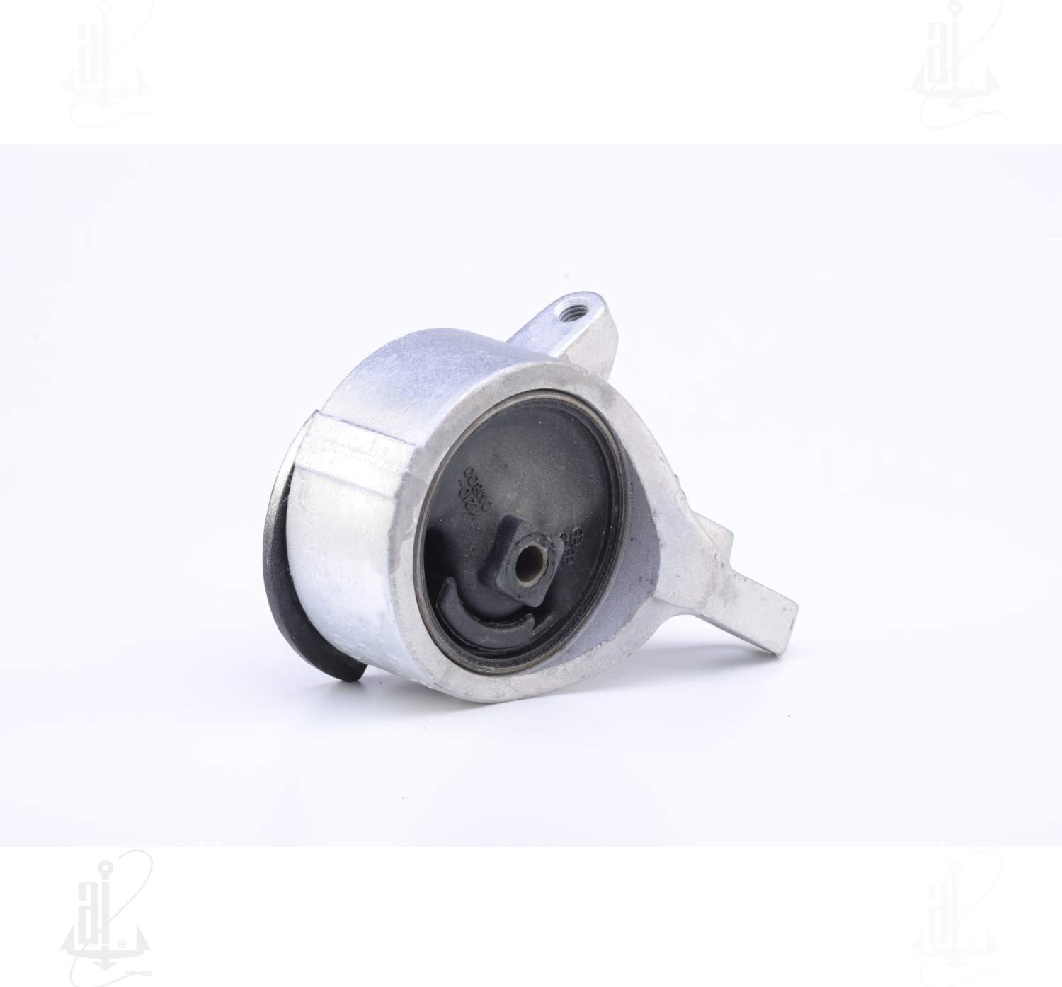 High quality Anchor 8122 Engine Mount Reservation