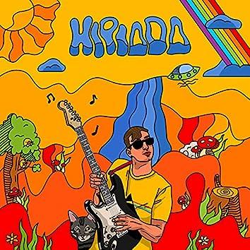 Life is a HIPIADA (the Singles)