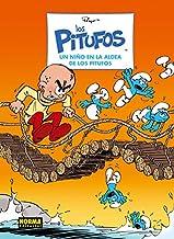 Los Pitufos 26