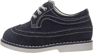 NeroGiardini P920850F Sneaker Kids Niña De Piel Y Tela