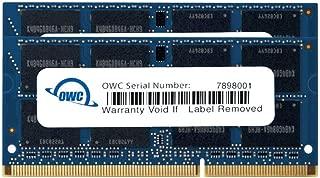Best e5550 memory upgrade Reviews