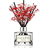 Top 10 Best Reed Diffuser Sets of 2020