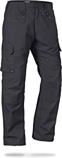 dickies industrial cargo work pants