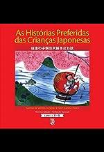 As histórias preferidas das crianças japonesas - Vol. 1