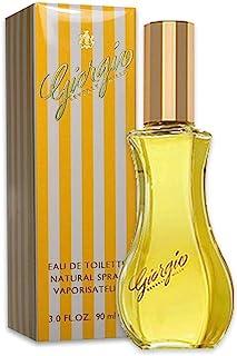 Giorgio Beverly Hills by Giorgio Beverly Hills for Women Eau de Toilette 90ml