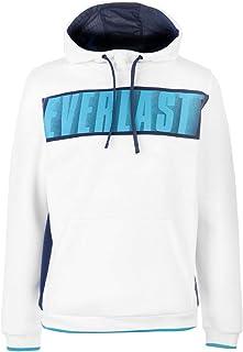 Everlast Premium Sweat /À Capuche Manche Longue Hommes