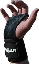 Roar® Crossfit Handschoenen Man, Crossfit Handgrepen Woman, Gym handschoenen, handgrepen Artistieke Gymnastiek, Calistheni...