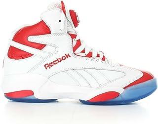 3b7ba836a38b Amazon.fr : reebok pump : Chaussures et Sacs