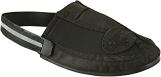 Nelson-Rigg CL BLK Black One Size Shift Boot Protector