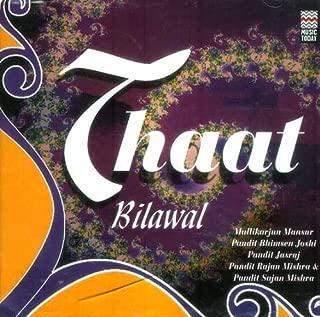 bilawal thaat songs