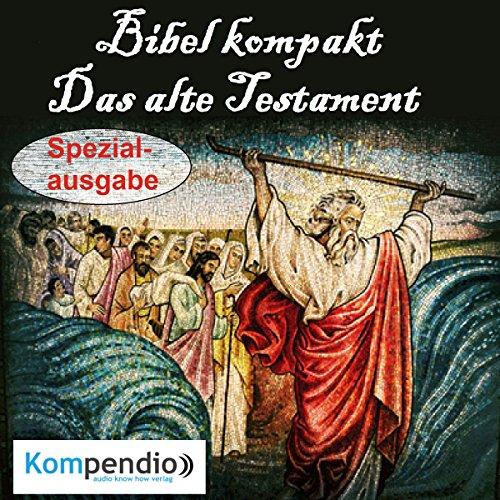 Das alte Testament cover art