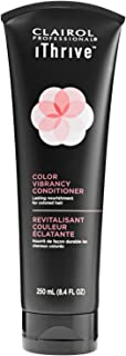 iThrive Color Vibrancy Conditioner