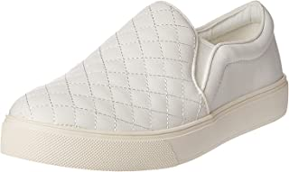 Aldo Clira, Women's Fashion Sneakers