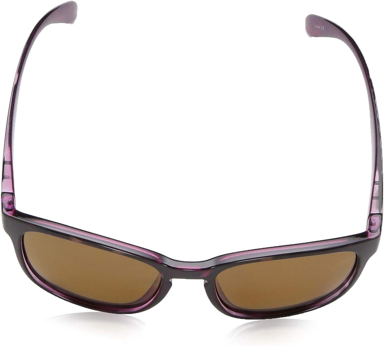 Suncloud Duo Lentilles De Remplacement Choisissez miroir d/'or rose Sienna gris marron