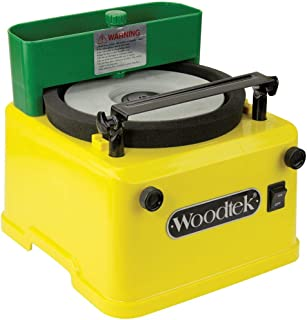 Woodtek 958371, Machinery, Grinders, Water Cooled Sharpener