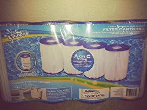 Best polygroup limited pool filter Reviews