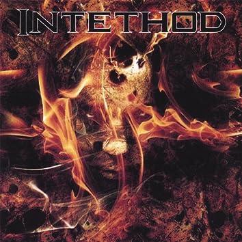 Intethod