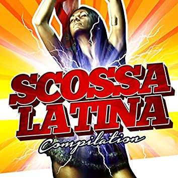 Scossa latina (Compilation)