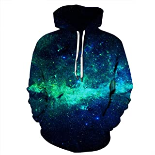 kids galaxy sweatshirt
