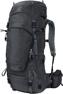 Highland Trail 42 - Mochila de senderismo para hombre (63 x 31 x 17 cm)