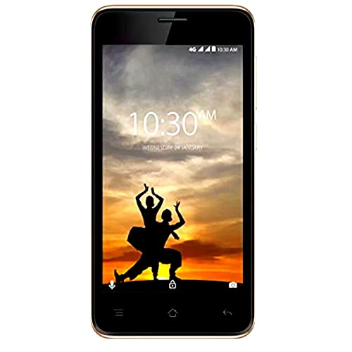 Low Price 4G Mobile Under 3000: Buy Low Price 4G Mobile