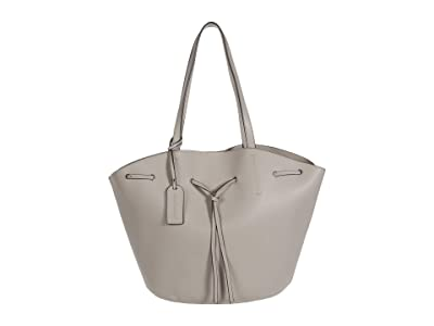 SOLE / SOCIETY Felia Tote (Sandstone) Handbags