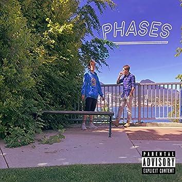 Phases (feat. idyllic)