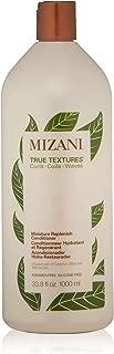 MIZANI True Textures Moisture Replenish
