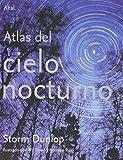 Atlas del cielo nocturno: 24 (Astronomía)
