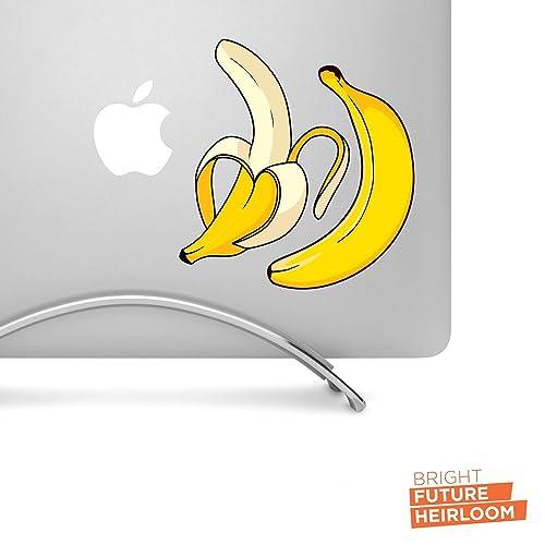 Banana Sticker Amazoncom